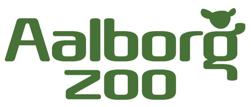 Aalborg Zoo