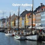 Oplev Aalborg