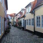 Storbyferie i Aalborg - sådan planlægger du den