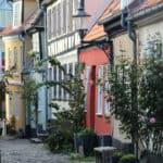 Har du købt bolig i Aalborg?