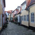 Weekendtur til Aalborg